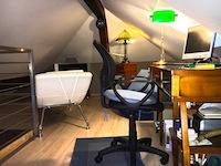 Achat Vente Le Grand-Saconnex - Appartement 5.0 pièces