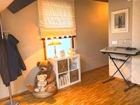 Agence immobilière Le Grand-Saconnex - TissoT Immobilier : Appartement 5.0 pièces