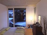 Bien immobilier - St. Antoni - Villa 5.5 pièces