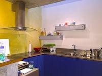 St. Antoni TissoT Immobilier : Villa 5.5 pièces