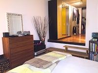 Agence immobilière St. Antoni - TissoT Immobilier : Villa 5.5 pièces