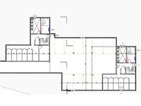 Pomy -             Appartamenti con giardino 3.5 locali