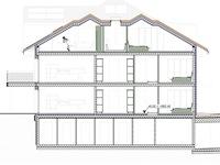 Pomy TissoT Immobilier : Appartement 3.5 pièces