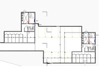 Pomy 1405 VD - Appartement 3.5 pièces - TissoT Immobilier