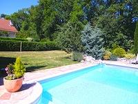 Founex - TissoT Immobilier