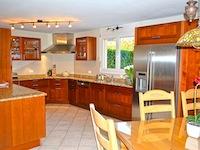 Founex TissoT Immobilier : Villa individuelle 6.0 pièces