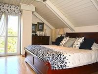 Agence immobilière Founex - TissoT Immobilier : Villa individuelle 6.0 pièces