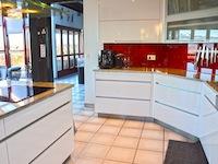 Bien immobilier - Essertes - Villa individuelle 5.5 pièces