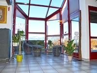 Essertes TissoT Immobilier : Villa individuelle 5.5 pièces