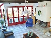 Essertes 1078 VD - Villa individuelle 5.5 pièces - TissoT Immobilier