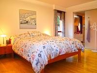 Vendre Acheter Essertes - Villa individuelle 5.5 pièces