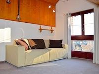 Agence immobilière Essertes - TissoT Immobilier : Villa individuelle 5.5 pièces
