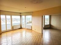 Bien immobilier - Chêne-Bougeries - Appartement 5.0 pièces