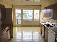 Chêne-Bougeries TissoT Immobilier : Appartement 5.0 pièces