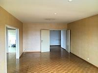Chêne-Bougeries 1224 GE - Appartement 5.0 pièces - TissoT Immobilier