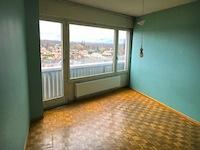 Vendre Acheter Chêne-Bougeries - Appartement 5.0 pièces