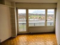 Achat Vente Chêne-Bougeries - Appartement 5.0 pièces
