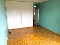 Agence immobilière Chêne-Bougeries - TissoT Immobilier : Appartement 5.0 pièces