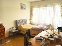 Bien immobilier - Chêne-Bougeries - Appartement 3.0 pièces
