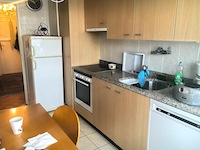 Chêne-Bougeries 1224 GE - Appartement 3.0 pièces - TissoT Immobilier