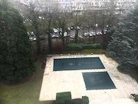 Agence immobilière Chêne-Bougeries - TissoT Immobilier : Appartement 3.0 pièces
