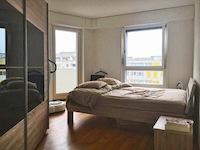 Bien immobilier - Chêne-Bougeries - Appartement 5.5 pièces