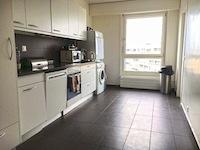 Chêne-Bougeries TissoT Immobilier : Appartement 5.5 pièces
