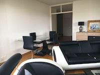 Chêne-Bougeries 1224 GE - Appartement 5.5 pièces - TissoT Immobilier