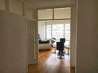 Achat Vente Chêne-Bougeries - Appartement 5.5 pièces