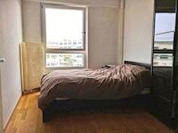 Agence immobilière Chêne-Bougeries - TissoT Immobilier : Appartement 5.5 pièces