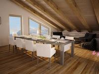 Crans-Montana 3963 VS - Appartement 5.5 pièces - TissoT Immobilier