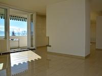 Achat Vente La Conversion - Appartement 6.5 pièces