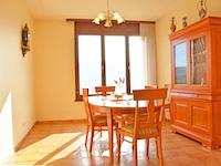 Bien immobilier - Le Mont Pèlerin - Villa individuelle 6.5 pièces