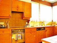 Le Mont Pèlerin TissoT Immobilier : Villa individuelle 6.5 pièces