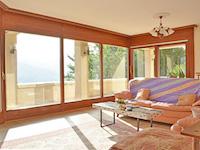 Le Mont Pèlerin 1801 VD - Villa individuelle 6.5 pièces - TissoT Immobilier