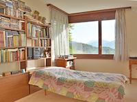 Agence immobilière Le Mont Pèlerin - TissoT Immobilier : Villa individuelle 6.5 pièces