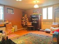 Bien immobilier - Cologny - Villa individuelle 9.5 pièces