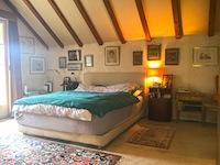 Propriété de prestige - Cologny - Villa individuelle 9.5 pièces