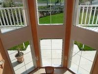 Fey TissoT Immobilier : Villa individuelle 6.5 pièces