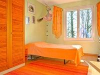 Bien immobilier - Lutry - Villa individuelle 5.5 pièces