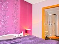 Vendre Acheter Lutry - Villa individuelle 5.5 pièces