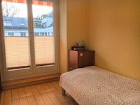 Bien immobilier - Cologny - Appartement 5.0 pièces