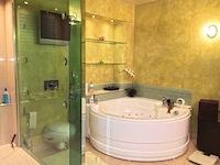 Vendre Acheter Cologny - Appartement 5.0 pièces