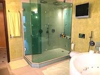 Agence immobilière Cologny - TissoT Immobilier : Appartement 5.0 pièces