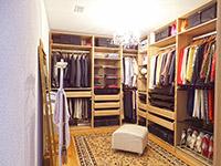 Chernex -             Appartamento 4.5 locali
