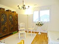 Bien immobilier - Chernex - Appartement 4.5 pièces