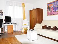 Chernex TissoT Immobilier : Appartement 4.5 pièces