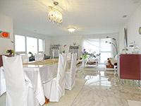 Chernex 1822 VD - Appartement 4.5 pièces - TissoT Immobilier