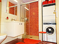 Vendre Acheter Chernex - Appartement 4.5 pièces