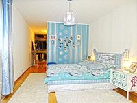 Achat Vente Chernex - Appartement 4.5 pièces